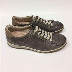 ECCO comfort sneakers